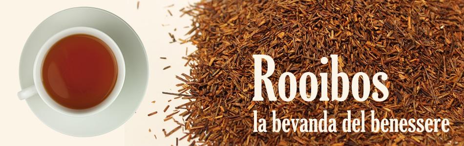 rooibos_950x300