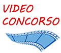 video_concorso