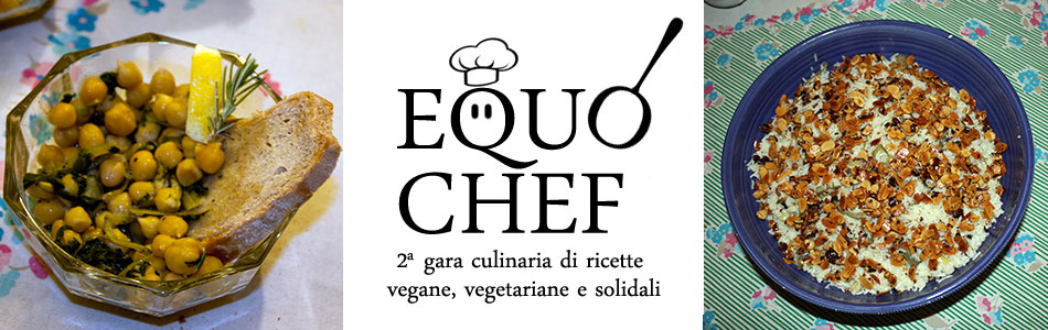 equochef_950x300-950x300