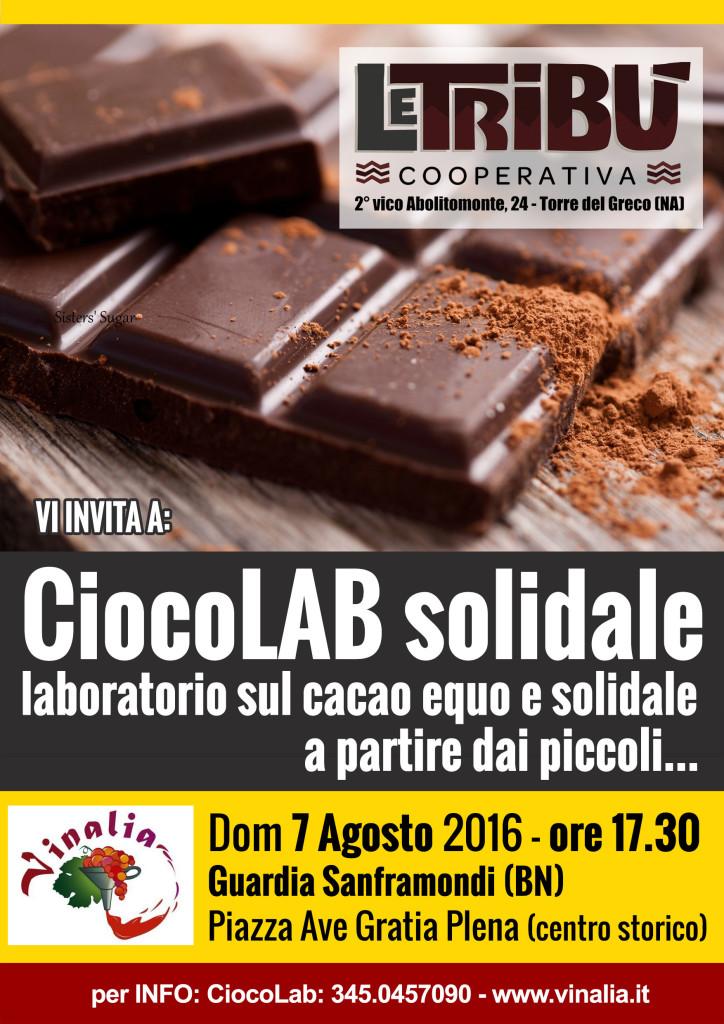 CiocoLAB