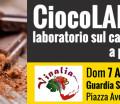 cioco_lab-950x300