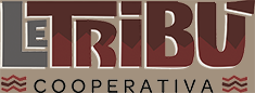 logo_letribu