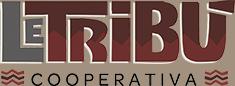 logo_letribu