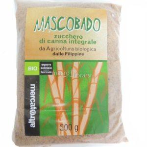 MASCOBADO-e1412931180774