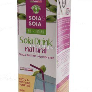 soia-soia-drink-bevanda-di-soia-al-naturale-67593