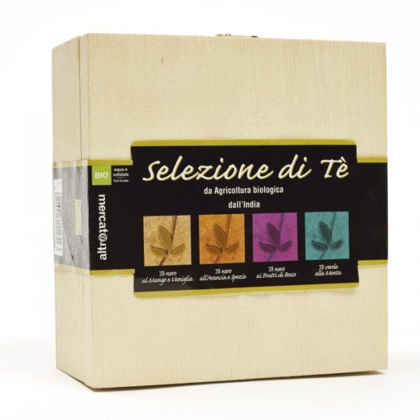 www.altromercato.it--00000575-31