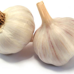 aglio odc
