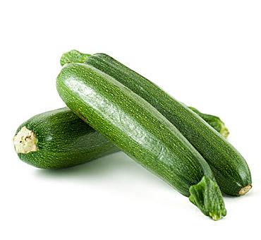 zucchine odc