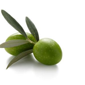 Olive-verdi-italiane-greche-intere-denocciolate