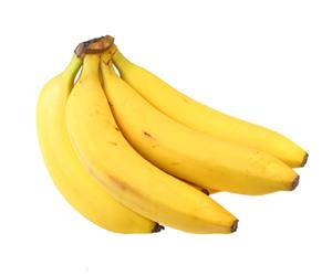 banane-300