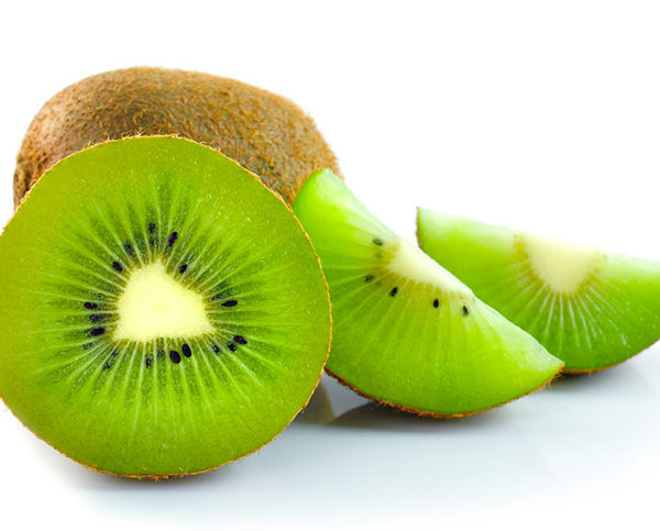 kiwi ceb