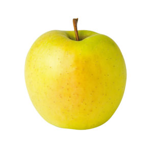 mela-golden ceb