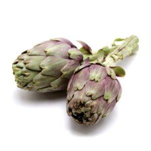 carciofo-violetto-di-sicilia